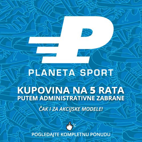 https://www.sindikatedb.rs/wp-content/uploads/2018/02/planeta-sport-baner-500x500px.jpg