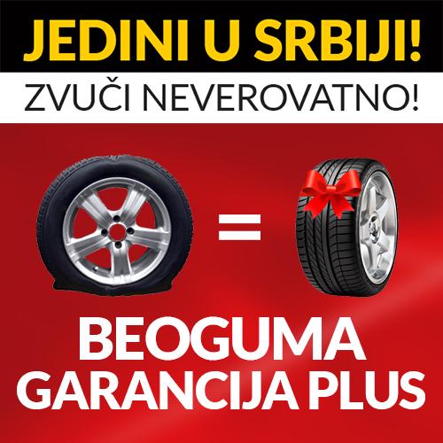 https://www.sindikatedb.rs/wp-content/uploads/2018/03/beoguma-garancija-plus-banner.png