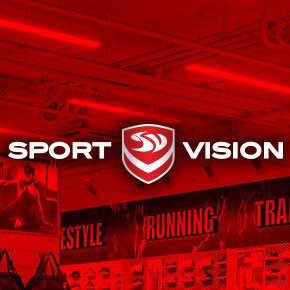 https://sindikatedb.rs/wp-content/uploads/2018/03/sportvision.jpg