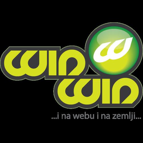 https://sindikatedb.rs/wp-content/uploads/2018/03/winwin-logo.png