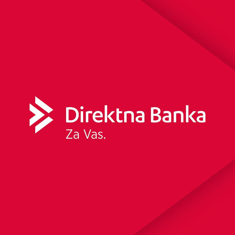 https://sindikatedb.rs/wp-content/uploads/2018/05/direktna-banka.jpg