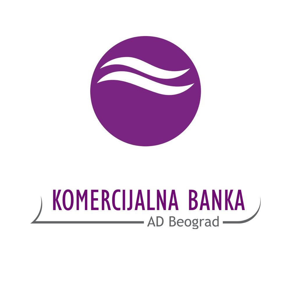 https://sindikatedb.rs/wp-content/uploads/2018/11/komercijalna_banka.jpg