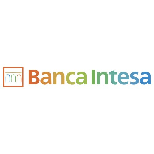 https://sindikatedb.rs/wp-content/uploads/2019/09/banca-intesa.jpg