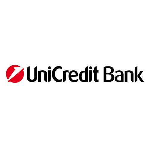 https://www.sindikatedb.rs/wp-content/uploads/2019/10/unicredit-bank-1.jpg