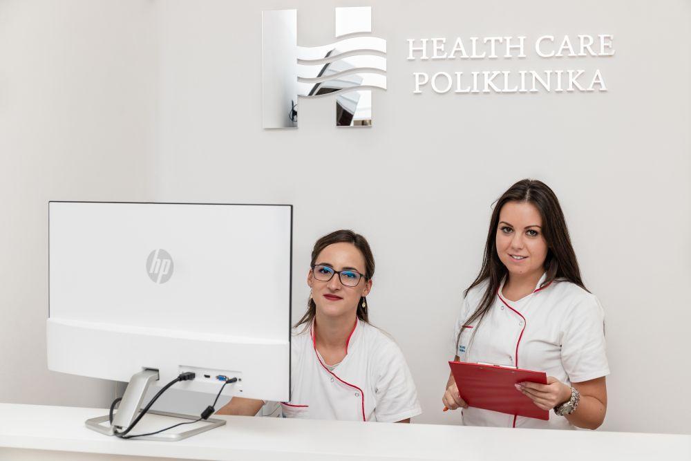 https://sindikatedb.rs/wp-content/uploads/2019/11/26_-_health_care-125.jpg