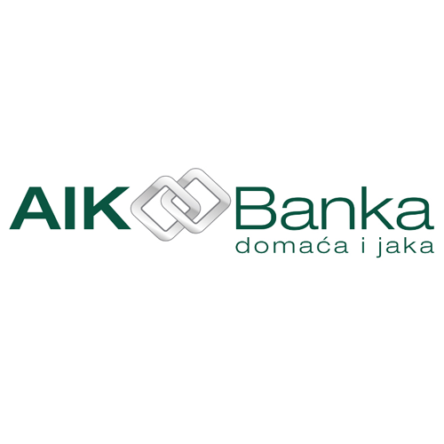 https://www.sindikatedb.rs/wp-content/uploads/2021/03/aik-banka-logo-1.png