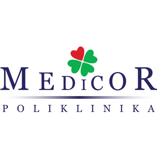 https://www.sindikatedb.rs/wp-content/uploads/2021/03/medicor-logo-novo.jpg